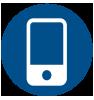 icona cellulare