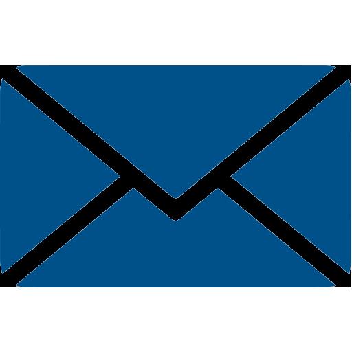 mail header