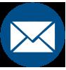 icona e-mail